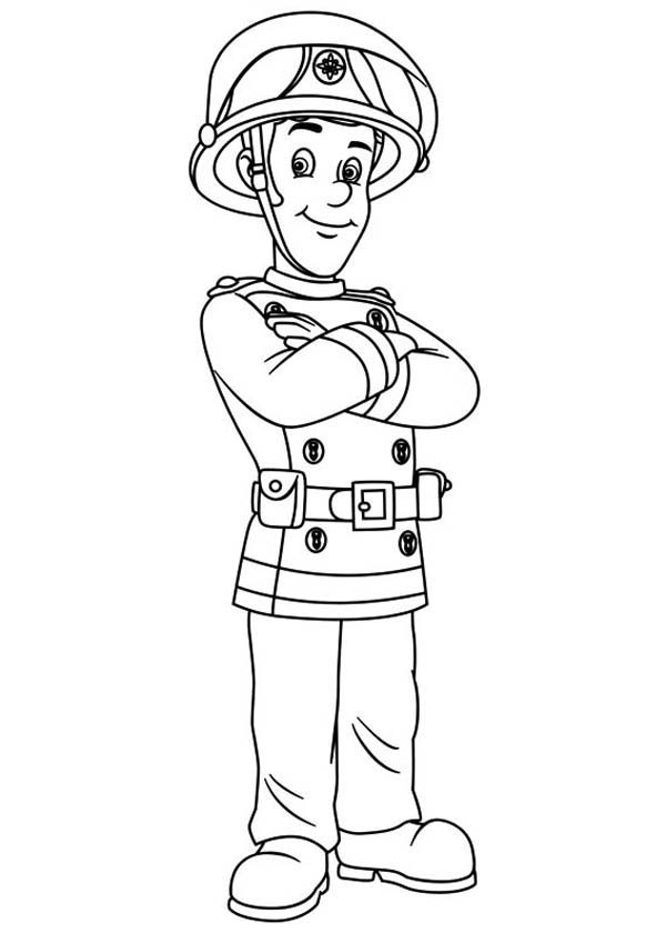 Picture-of-Fireman-Sam-Coloring-Page Zombie House Plant on plants fashion, plants vs zombes, plants vs zobies, plants animals, plants water, plants flowers, plants games, plants science, plants art, plants war, plants monster, plants books, plants and their scientific names, plants plants, plants fruit, plants food,