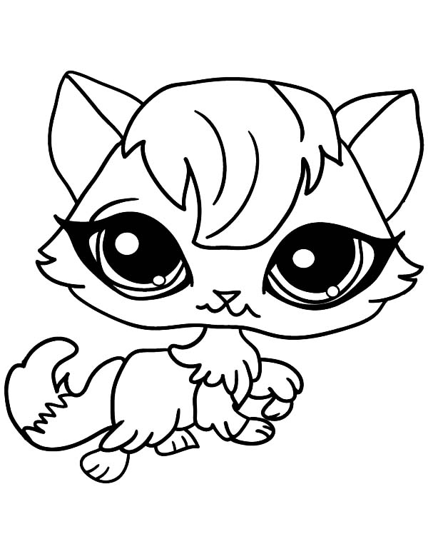 Eyes Coloring Pages Excellent Coloring Pages Eyes Coloring Pages