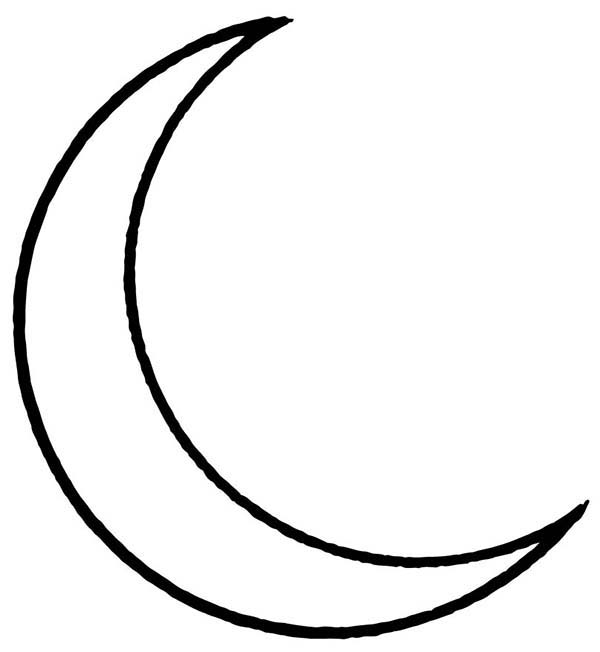 moon coloring pages - day the sun stood still free coloring pages