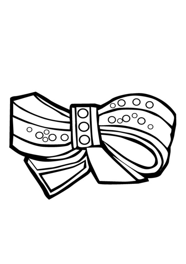 Diamonds Jewelry Coloring Page | Coloring Sky